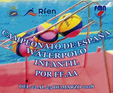 pages/noticias/images/2018/201803271114cartel FFAA WP INFANTIL MADRID 18.jpg